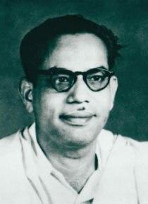 prabhat-ranjan-sarkar