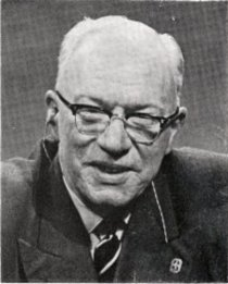 william-barclay