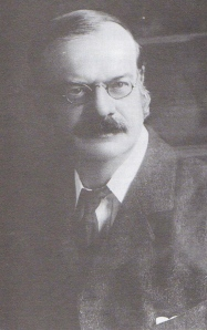 william-charles-braithwaite