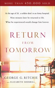 return-from-tomorrow-george-ritchie-book-cover