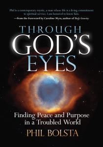 through-gods-eyes-book-cover