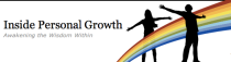inside-personal-growth-logo