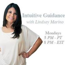 lindsay-marino-intuitive-guidance