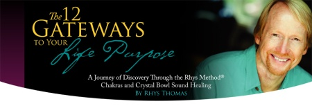 rhys-thomas-the-12-gateways-to-your-life-purpose