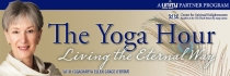 the-yoga-hour-ellen-grace-obrianlogo