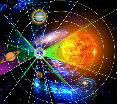 colorful-astrological-image