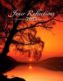 inner-reflections-calendar-srf