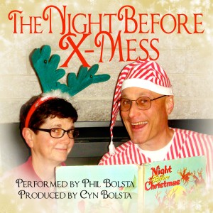 the-night-before-x-mess-cover-art