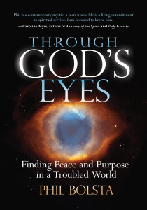 """ae837b3954246 Through God s Eyes""""—Sources of Quotes   Triumph of the Spirit"""