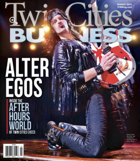 dave-wirig-tcbm-march-2013-double-lives-cover