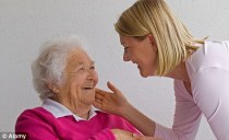 woman-being-kind-to-elderly-woman