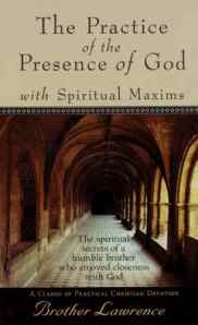 brother-lawrence-the-practice-of-the-presence-of-god-book-cover