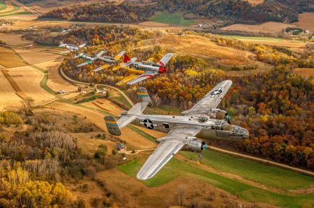 max-haynes-photograph-champion-planes