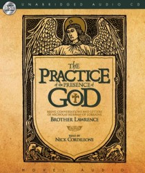 the-practice-of-the-presence-of-god-brother-lawrence-audiobook