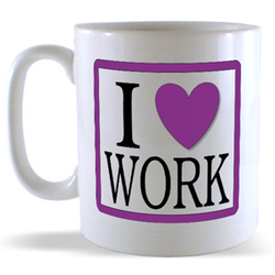 i-love-work-coffee-mug