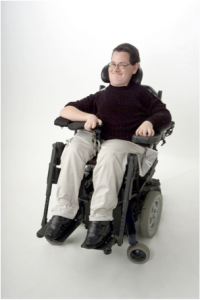 jon-morrow-in-wheelchair