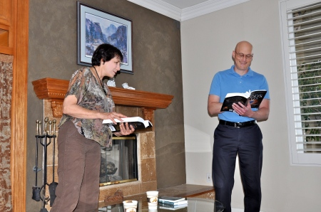 nancy-williamson-phil-book-reading