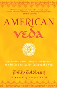 american-veda-paperback-cover