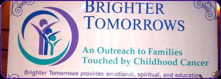 brighter-tomorrows-logo