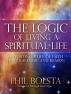 logic-of-living-a-spiritual-life-book-cover
