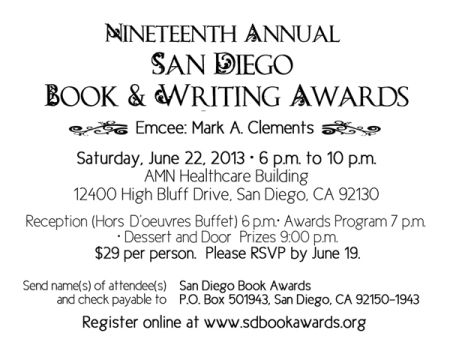 san-diego-book-awards-invitation