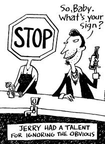 stop-sign-bar
