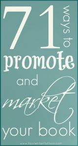 71-ways-promote-market-book-graphic