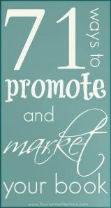 71-ways-promote-market-book-graphic