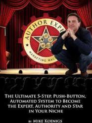 author-expert-marketing-machines-book-cover