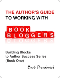 authors-guide-book-bloggers-book-cover-barb-drozdowich
