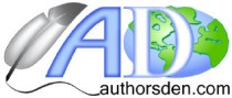 authorsden-logo
