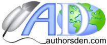 authorsden-logo