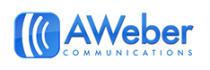 aweber-logo