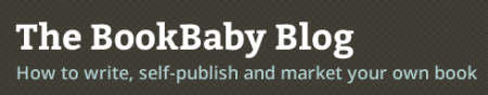 bookbaby-blog-logo