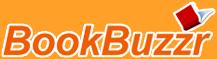 bookbuzzr-logo