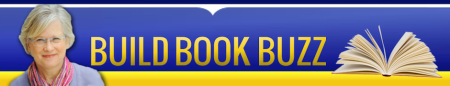 build-book-buzz-sandra-beckwith-icon
