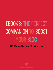 How to promote your book like a pro triumph of the spirit ebooks blog companion fandeluxe Gallery