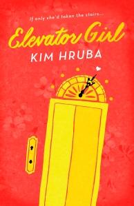 elevator-girl-kim-hruba-book-cover