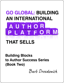go-global-author-platform-book-cover-barb-drozdowich