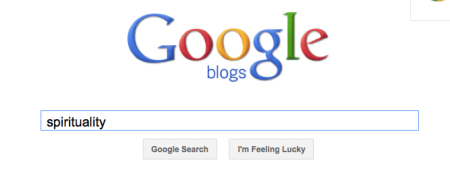 google-blogs
