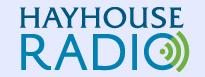 hayhouse-radio-logo