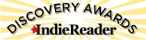 indie-reader-discovery-awards-logo