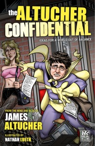 james-altucher-confidential-blog
