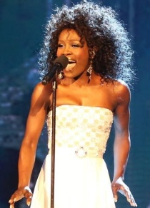 lillie-mccloud-white-dress-singing