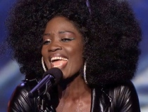 lillie-mccloud-x-factor-singing
