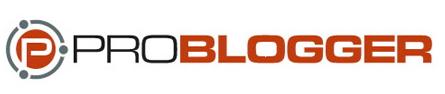 logo-problogger.com