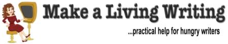 make-a-living-writing-logo