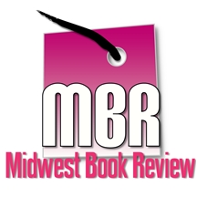 midwest-book-review-logo