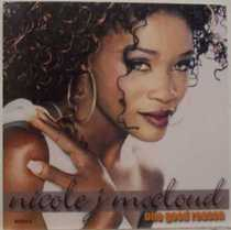 nicole-lillie-mccloud-album-cover