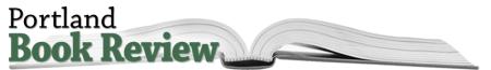 portland-book-review-logo